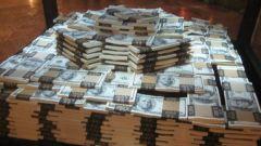 Как заработать огромные деньги
