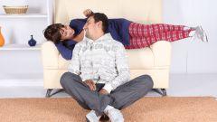 Как заставить завести ребенка