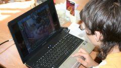 Как устроить видеотрансляцию в интернете