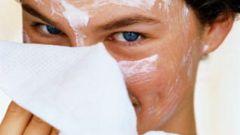 Как сделать тональный крем в домашних условиях
