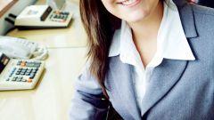 Как найти работу молодому специалисту