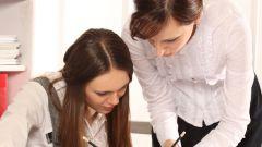 Как перевести совместителя на основное место работы