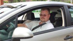 Водительское удостоверение: как вернуть документ