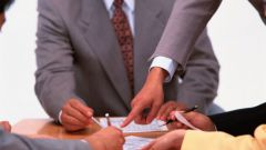 Как организовать ликвидацию компании