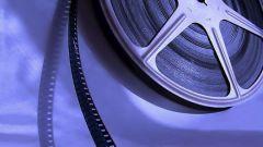 Как снять фильм на любительскую камеру