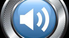 Как установить свою мелодию на сигнал
