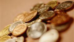 Как продать советские монеты в 2018 году