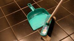 Как делать уборку квартиры