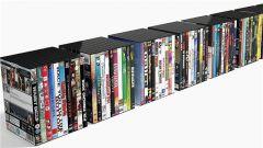 Как посмотреть DVD на компьютере