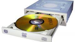 Как починить DVD-привод