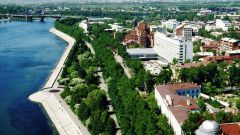 Как найти человека в Иркутске