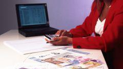 Как платить налоги интернет-магазину