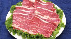 Как заработать на мясе