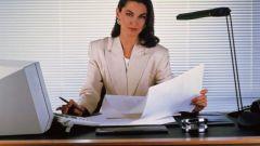 Как преуспеть на работе