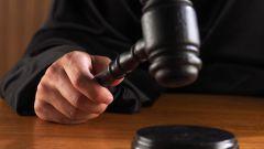 Как подготовить жалобу для подачи в кассационный суд
