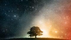Как определить созвездие