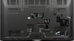 Как подключить компьютер к плазменному телевизору