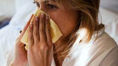 Год ребенку болит горло чем лечить