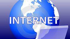 Как отключить ограничение скорости интернета