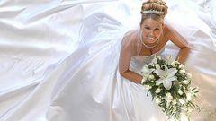 Как выйти замуж успешно