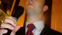 Как развить ораторские способности
