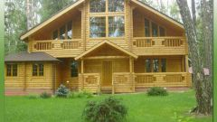 Как оформить строение в собственность