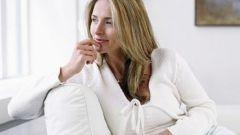 Как избавиться от бесплодия