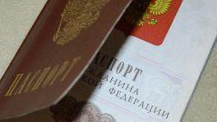 How to obtain Russian citizenship in Kazakhstan