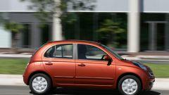 Как узнать налог на авто
