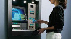 Как отдать кредиты в банк