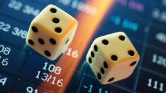 Как играть и выигрывать на бирже