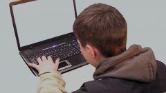 Как ограничить ребенку доступ в интернет