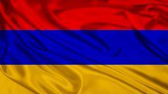 Как попасть в Армению в 2018 году