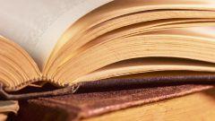 Как начать свой бизнес и открыть издательское дело