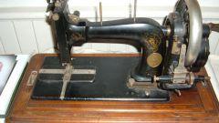 Как открыть свое швейное дело