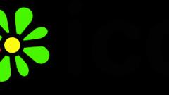 Как восстановить переписку по icq