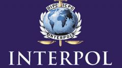 How to get into Interpol