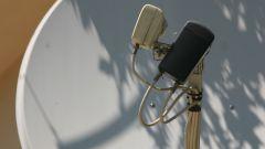 Как выбрать ресивер для спутникового ТВ