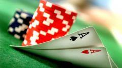 Как выиграть турнир по покеру