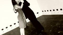 Как запомнить движения в танце