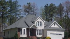 Как построить дом из керамзитобетонных блоков