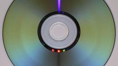 Как записать на диск игры Playstation 2