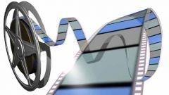 Как перевести фильм в формат avi
