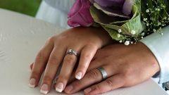 Как сообщить родителям о свадьбе