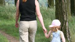 Найти маме мужа: как решить проблему