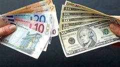 Как прогнозировать валюту