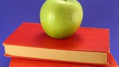 Способы быстрого чтения: как обучить им ребенка