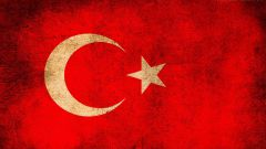 Как оформить рабочую визу в Турцию в 2017 году
