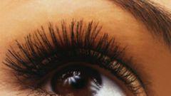 Как увеличить глаза