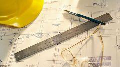 Как оформить проектную работу